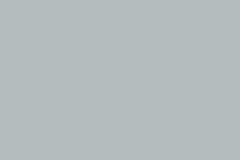 1700_Steel Grey