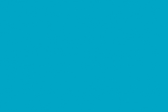 5515_Marmara Blue