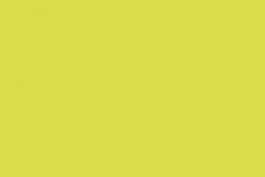 5519_Lime Grass