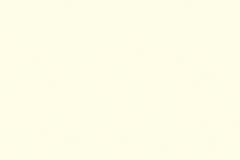 7031_Crème