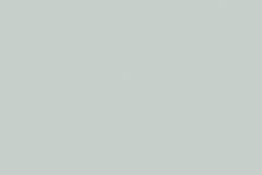 7063_Pastel Green