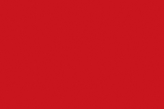 7113_Chilli Red