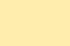 7123_Lemon Sorbet
