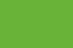 7190_Mamba Green