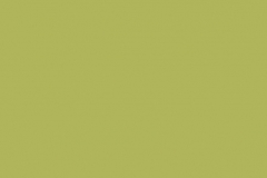 8996_Ocean Green
