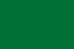 9561_Oxide Green